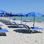 cala-ginepro-hotel-resort-spiaggia-3-1