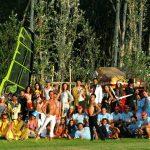 calaserena-village5