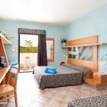 camere-comfort-torreserena-village-in-puglia