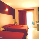 camere-granserena-hotel-in-puglia