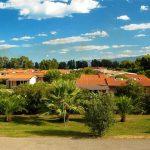 eRez@imperatore_IMMAGINI_9651_Campania_9682_Cilento_9923_Paestum_30898_Minerva-Resort-Hotel_01minerva-resort-hotel-paestum-cilento-campania_jpg_33330db412c81640