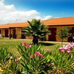 eRez@imperatore_IMMAGINI_9651_Campania_9682_Cilento_9923_Paestum_30898_Minerva-Resort-Hotel_03_Minerva__resort_hotel_jpg_19770d5fdd1915eb