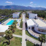 family-village-medea-beach-capaccio-paestum-24992