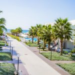 family-village-medea-beach-capaccio-paestum-24993
