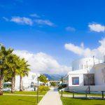 family-village-medea-beach-capaccio-paestum-24995