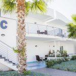 family-village-medea-beach-capaccio-paestum-24997