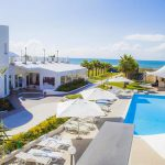 family-village-medea-beach-capaccio-paestum-24999