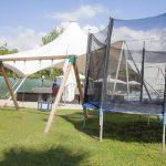 family-village-medea-beach-capaccio-paestum-25017