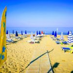 family-village-medea-beach-capaccio-paestum-25019