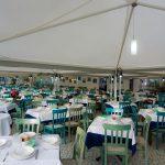 family-village-velia-marina-di-casal-velino-24435