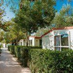 family-village-velia-marina-di-casal-velino-30092