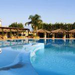 fff2minerva-club-resort-spa-golf_2