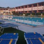 hotel-club-baja-bianca1