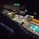 hotel-club-costa-verde