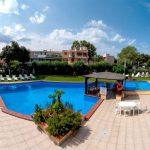 i-mirti-bianchi-residence-esterni-piscina-1-768x512