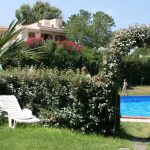 i-mirti-bianchi-residence-giardino-piscina-2-768x512