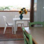 le-pavoncelle-residence_appartamenti-bilo-soggiorno-1-768x430
