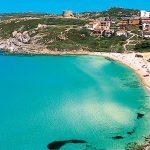 le-pavoncelle-residence_spiaggia-santa-teresa-gallura-13-768x430