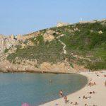 le-pavoncelle-residence_spiaggia-santa-teresa-gallura-22-768x430