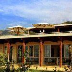 le-rosette-resort2