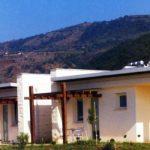 le-rosette-resort3