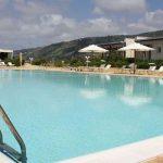 le-rosette-resort8