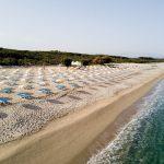 mare-del-nicotera-beach