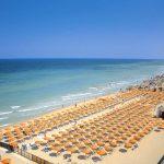 mare-spiaggia-puglia-granserena-hotel