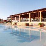 marina-rey-beach-resort1