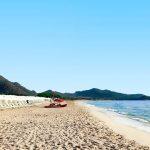 marina-rey-beach-resort3