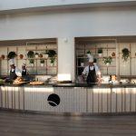 new-summer-restaurant