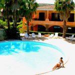 palau-green-village-piscina-02-768x430