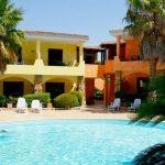 palau-green-village-piscina-03-768x430