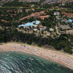 palmasera-village-resort