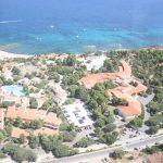 palmasera-village-resort2
