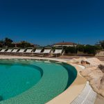 pool--v12505535
