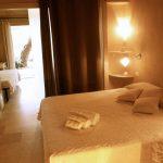 residence-baia-de-bahas-mono-letto-1-768x512