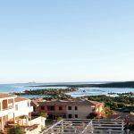 residence-baia-de-bahas-mono-veranda-panorama-1-1