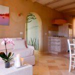 residence-baia-de-bahas-mono-zona-giorno-3-768x512