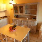 residence-baia-de-bahas-mono-zona-giorno-5-768x512