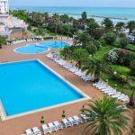 residence-club-hotel