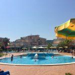 residence-hotel-le-terrazze
