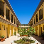 residence-le-fontane-villasimius-gallery-esterno-1-768x512