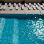 residence-le-fontane-villasimius-gallery-piscina-5-768x512