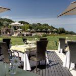 restaurant_lunaria_terrace_manuale_1888