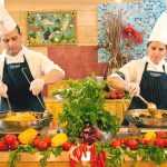 ristorante-allinclusive-puglia-torreserena-village
