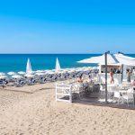 ristorante-grill-braceria-spiaggia-villaggi-turistici