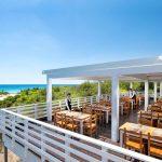 ristorante-sul-mare-villaggio-turistico-puglia
