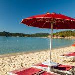 sant-elmo-beach-hotel