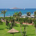 saracen-sands-hotel-congress